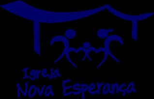 Igreja Nova Esperança